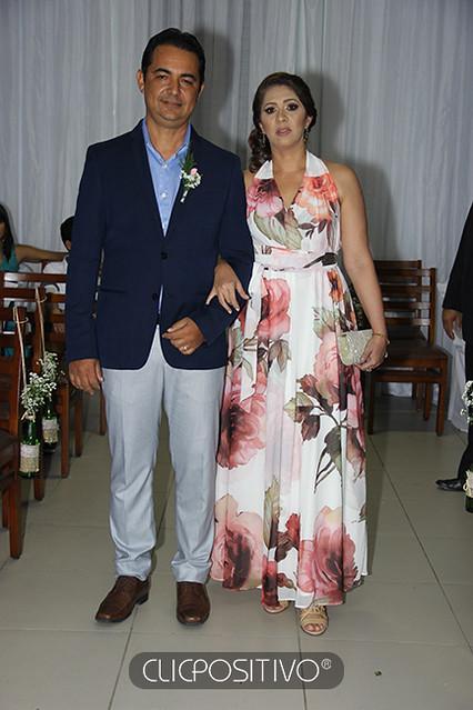 Casamento Coletivo (25)