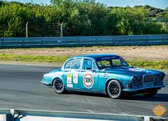 Historic Grand Prix 2017-20