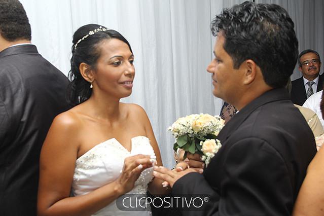 Casamento Coletivo (132)