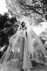 @big_frontina #model #beauty #beautiful #beautifulgirls #bw #blackandwhite #blackhair #biancoenero #beauty #legs #girl #picoftheday #nikon #nikonphotography #nikonphotographer #roma