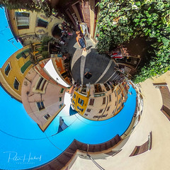 "Garda - Little Planet • <a style=""font-size:0.8em;"" href=""http://www.flickr.com/photos/58574596@N06/38011975686/"" target=""_blank"">View on Flickr</a>"