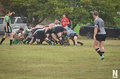 """Bombers vs Ramblers-10 • <a style=""""font-size:0.8em;"""" href=""""http://www.flickr.com/photos/76015761@N03/36851698994/"""" target=""""_blank"""">View on Flickr</a>"""