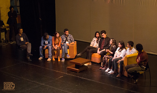 Apertura_9Festival_de_cine_corto_de _Popayan (14)
