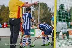 Hockeyshoot20171105 Hockey Heren - hdm H1-Almere H1_-16_20171105.jpg