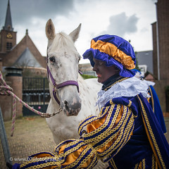 070fotograaf_20171125_Intocht Sinterklaas_FVDL_Evenement_4532.jpg