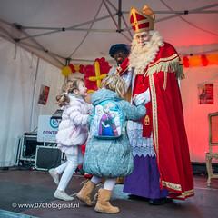 070fotograaf_20171125_Intocht Sinterklaas_FVDL_Evenement_4971.jpg
