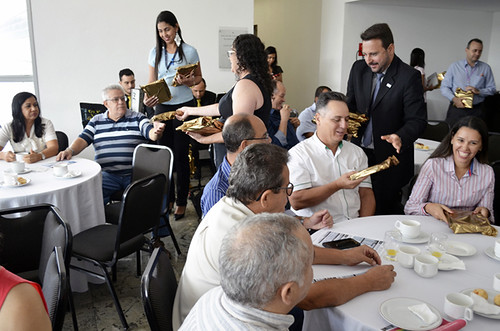 Café com Contadores - Foto Emmanuel Franco  (6)