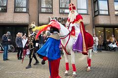070fotograaf_20171118_Intocht Sinterklaas_FVDL_Evenement_4324.jpg