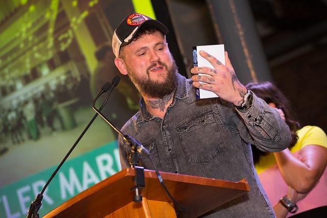 171009Derby Food & Drink Awards 2017_0108_300dpi