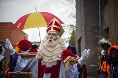 070fotograaf_20171125_Intocht Sinterklaas_FVDL_Evenement_4587.jpg