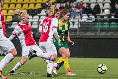 070fotograaf_20171215_ADO Den Haag Vrouwen-Ajax_FVDL_Voetbal_4025.jpg