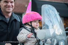070fotograaf_20171125_Intocht Sinterklaas_FVDL_Evenement_5118.jpg