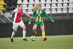 070fotograaf_20171215_ADO Den Haag Vrouwen-Ajax_FVDL_Voetbal_3424.jpg