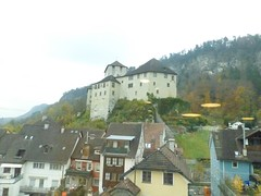 schattenburgfeldkirch-9112017_37698933165_o