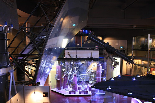 """Deutsches Museum Astronomie • <a style=""""font-size:0.8em;"""" href=""""http://www.flickr.com/photos/160223425@N04/38028363685/"""" target=""""_blank"""">View on Flickr</a>"""