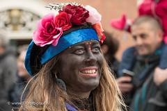 070fotograaf_20171118_Intocht Sinterklaas_FVDL_Evenement_977.jpg