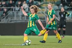 070fotograaf_20171215_ADO Den Haag Vrouwen-Ajax_FVDL_Voetbal_2906.jpg