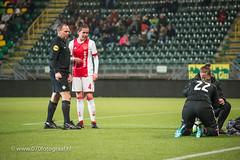 070fotograaf_20171215_ADO Den Haag Vrouwen-Ajax_FVDL_Voetbal_5877.jpg