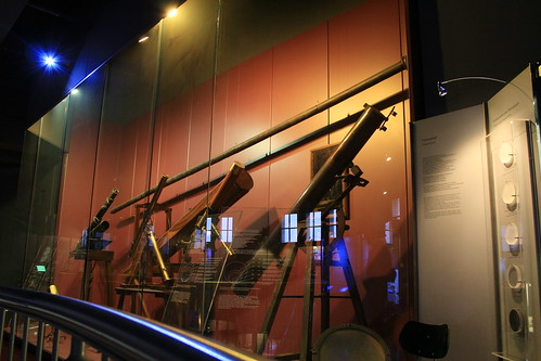 """Deutsches Museum Astronomie • <a style=""""font-size:0.8em;"""" href=""""http://www.flickr.com/photos/160223425@N04/38199248544/"""" target=""""_blank"""">View on Flickr</a>"""