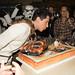 Spiro Birthday Star Wars Theme 128