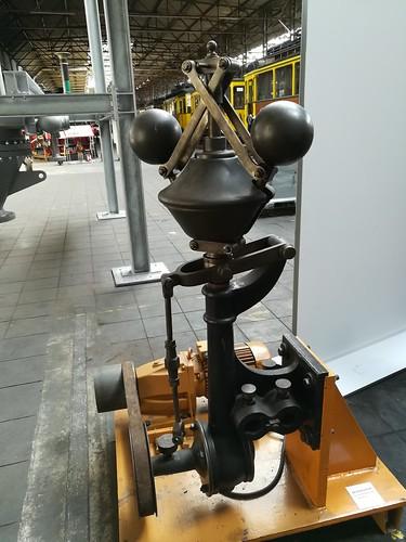 "Technik Museum Kassel • <a style=""font-size:0.8em;"" href=""http://www.flickr.com/photos/160223425@N04/27038738999/"" target=""_blank"">View on Flickr</a>"