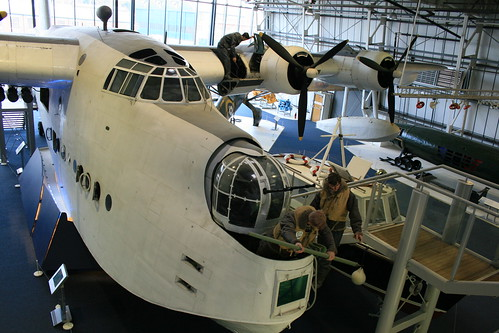 """Royal Airforce Museum London • <a style=""""font-size:0.8em;"""" href=""""http://www.flickr.com/photos/160223425@N04/27102932639/"""" target=""""_blank"""">View on Flickr</a>"""