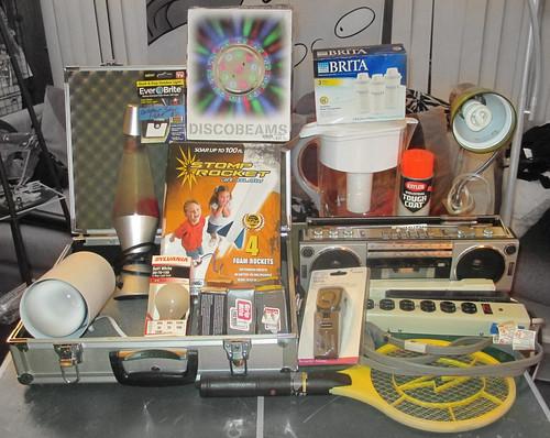 20170603 201706 2017 filter waterfilter electricflyswatter flyswatter electric doorstop lamp surgeprotector boombox box kitbox light partylight lavalamp virginia alexandria clintandcarolynshouse upstairs yardsale yardsale20170603
