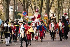 070fotograaf_20171118_Intocht Sinterklaas_FVDL_Evenement_1074.jpg