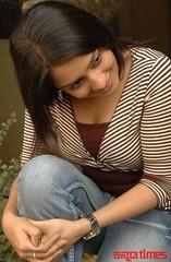 Kannada Times_Nikita Thukral_087
