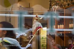 070fotograaf_20171125_Intocht Sinterklaas_FVDL_Evenement_1336.jpg