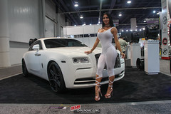 Ladies of SEMA (15 of 44)