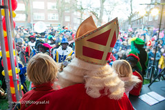 070fotograaf_20171125_Intocht Sinterklaas_FVDL_Evenement_4909.jpg