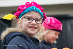 070fotograaf_20171125_Intocht Sinterklaas_FVDL_Evenement_4623.jpg