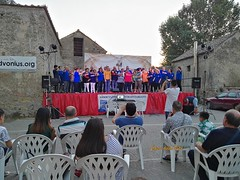 "XV Giornata dell'Insieme • <a style=""font-size:0.8em;"" href=""http://www.flickr.com/photos/155260303@N05/38239902516/"" target=""_blank"">View on Flickr</a>"
