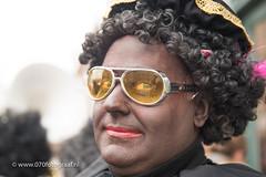 070fotograaf_20171118_Intocht Sinterklaas_FVDL_Evenement_4099.jpg