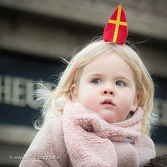 070fotograaf_20171125_Intocht Sinterklaas_FVDL_Evenement_1328.jpg