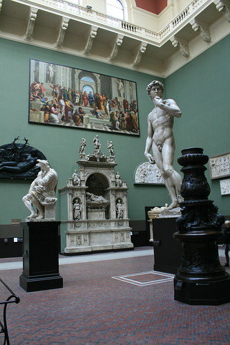 """Victoria and Albert Museum London • <a style=""""font-size:0.8em;"""" href=""""http://www.flickr.com/photos/160223425@N04/38895112731/"""" target=""""_blank"""">View on Flickr</a>"""