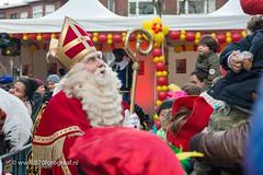070fotograaf_20171125_Intocht Sinterklaas_FVDL_Evenement_4993.jpg