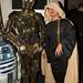 Spiro Birthday Star Wars Theme 113