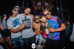 "XXXperience 2017 • <a style=""font-size:0.8em;"" href=""http://www.flickr.com/photos/111795692@N04/26628033619/"" target=""_blank"">View on Flickr</a>"
