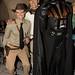 Spiro Birthday Star Wars Theme 153