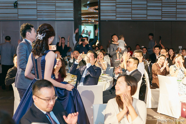 20171010台北國賓雙儀午宴