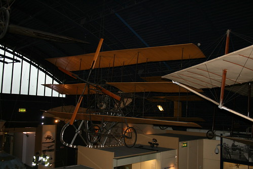 """Science Museum London Air • <a style=""""font-size:0.8em;"""" href=""""http://www.flickr.com/photos/160223425@N04/38008799715/"""" target=""""_blank"""">View on Flickr</a>"""