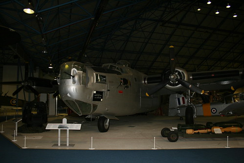 """Royal Airforce Museum London • <a style=""""font-size:0.8em;"""" href=""""http://www.flickr.com/photos/160223425@N04/38879377601/"""" target=""""_blank"""">View on Flickr</a>"""