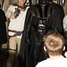 Spiro Birthday Star Wars Theme 077