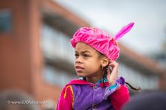 070fotograaf_20171118_Intocht Sinterklaas_FVDL_Evenement_525.jpg