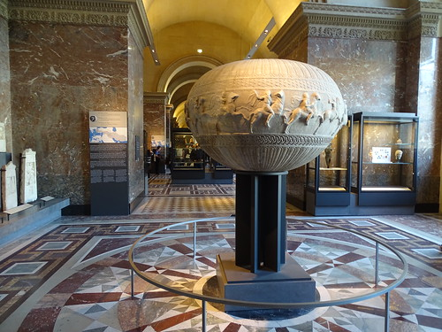 """Louvre Paris • <a style=""""font-size:0.8em;"""" href=""""http://www.flickr.com/photos/160223425@N04/38827062172/"""" target=""""_blank"""">View on Flickr</a>"""
