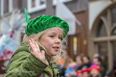 070fotograaf_20171118_Intocht Sinterklaas_FVDL_Evenement_1050.jpg