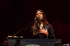 20171120 - Weyes Blood @ Coliseu dos Recreios