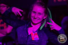Youmacon Dance 2017 3